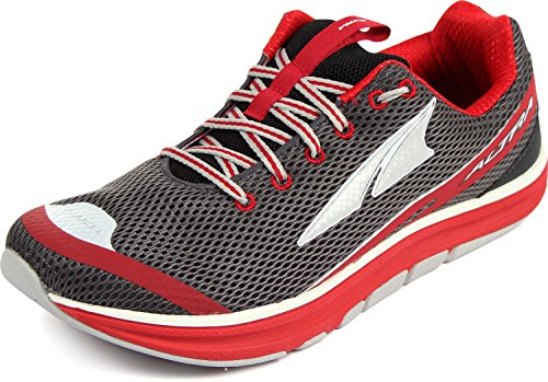 Altra Torin Gris/Red Homme