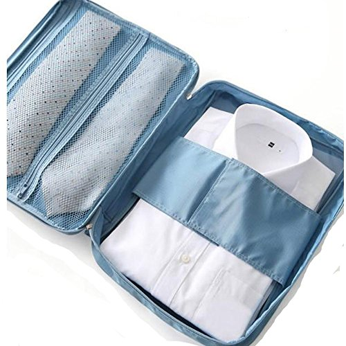 giacca-e-cravatta-imballaggio-bag-organizzatore-rughe-impermeabile-libero-di-caso-di-immagazzinaggio