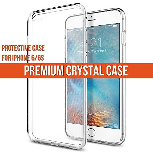 sao-tech-caso-per-iphone-6-e-6s-liquido-trasparente-premium-custodia-crystal-clear
