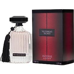 Victoria's Secret Intense 50ml/1.7oz Eau De Parfum Spray EDP Perfume for Women