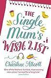 The Single Mum's Wish List