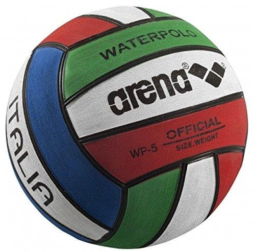 Arena Fin Ball Man