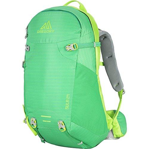gregory-sula-24-bright-green