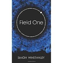 Field One by Simon Winstanley (2015-11-25)