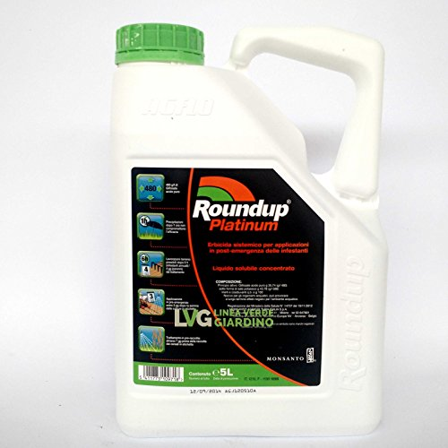 roundup-platinum-diserbante-totale-glifosate-5-l