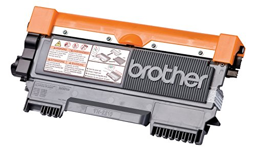 brother-tn-2210-toner-laser-nero