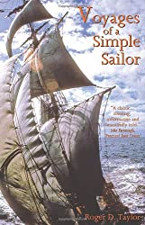 Voyages of a Simple Sailor