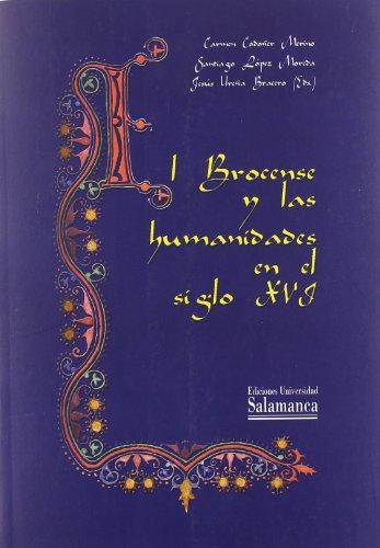 El Brocense y las humanidades en el siglo XVI (Estudios filológicos)