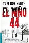 https://libros.plus/el-nino-44/