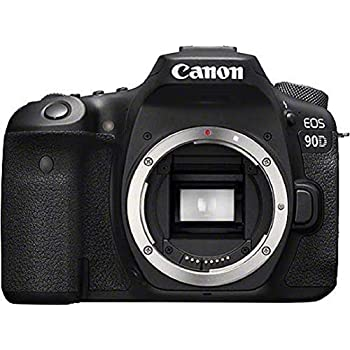 Canon EOS 7D Mark II 9128B040 - Cámara Digital: Amazon.es: Electrónica