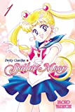 Sailor Moon Review and Comparison