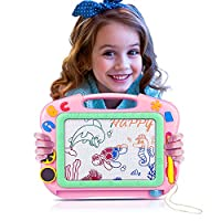 Kimy Magna Doodle Drawing Board - Best Gifts for Kids
