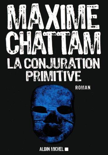 "<a href=""/node/5098"">La conjuration primitive</a>"