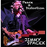Peace & Distortion