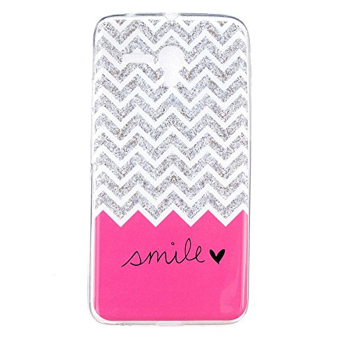 qiaogle-telephone-coque-soft-tpu-silicone-housse-coque-etui-case-cover-pour-alcatel-one-touch-pop-3-
