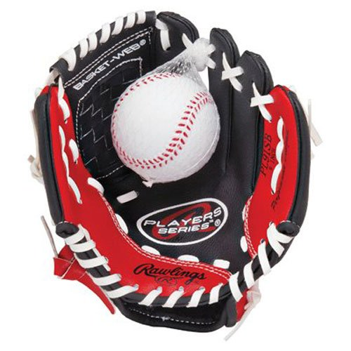 rawlings-players-youth-glove-series