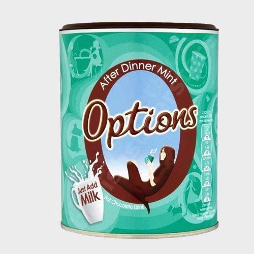 options-add-milk-hot-chocolate-mint-276g
