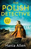 The Polish Detective