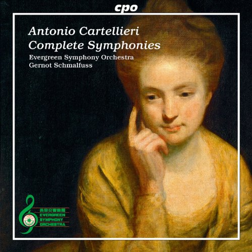 cartellieri-complete-symphonies-symphonies-nos-1-4-evergreen-symphony-orchestra-gernot-schmalfuss-cp