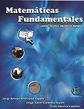 Image de MATEMÁTICAS FUNDAMENTALES (Usando recursos educativos digitales)
