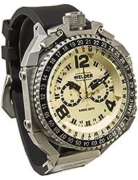 Reloj Welder para Hombre K39-2405