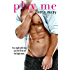 Play Me: A Romantic Comedy Standalone (English Edition)