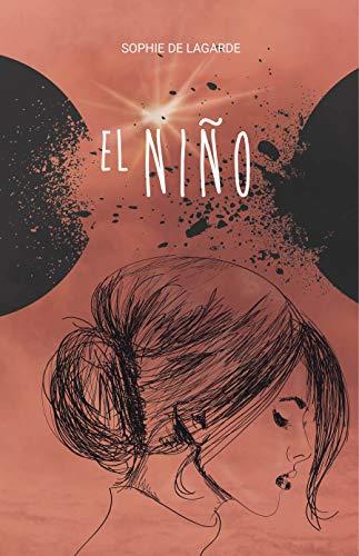 Couverture du livre El Niño