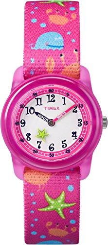 Montre Enfant - Timex - TW7C13600