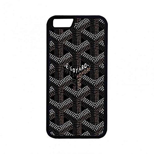 iphone-6-6s-hullegoyard-iphone-6-6s-hullegoyard-logo-iphone-6-6s-hullegoyard-luxury-fashion-iphone-6