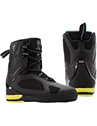 Hype rlite Murray wakeboard Boots, EU46/US12