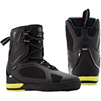Hype rlite Murray wakeboard Boots