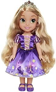Disney Princess Explore Your World Doll Large Toddler