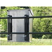 suchergebnis auf f r briefkasten befestigung. Black Bedroom Furniture Sets. Home Design Ideas