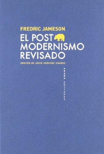 el-postmodernismo-revisado-lecturas-de-filosofia