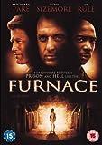 Furnace [2006] [Reino Unido] [DVD]