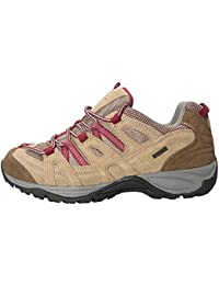 Mountain Warehouse Chaussures imperméables femme Direction