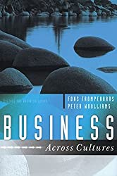 Business Across Cultures (Culture for Business Series)