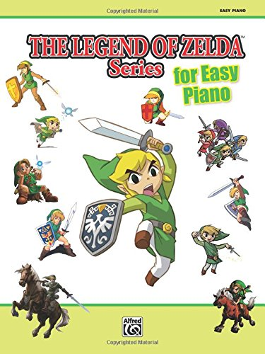 legend-of-zelda-series-easy-piano-piano-various-alfred-publishing