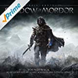 Middle Earth: Shadow of Mordor - Official Video Game Score