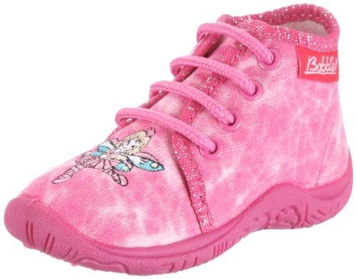 Beck Dancer 643, Chaussures basses fille