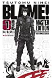 BLAME! Master Edition 1
