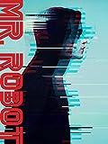 Mr. Robot 3 temporada DVD España