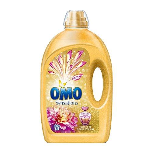 omo-detersivo-liquido-di-benzina-fiori-doriente-252l-36-lavaggi-lotto-di-2