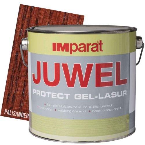 IMparat Juwel Protect Gel-Lasur Palisander 5l
