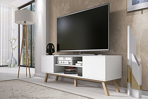Vero-Wood--Mueble-TV-Moderno-Mesa-para-TV-150-cm