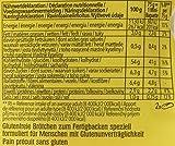 Schär Mini Baguette , 7er Pack  (7 x  150 g Packung)