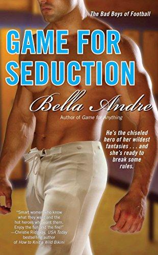 Game for Seduction Burton Womens-player