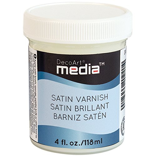 decoart-media-paint-finishes-transparent-satin-varnish