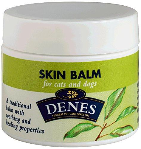 Artikelbild: Denes Haut Balsam, 50g
