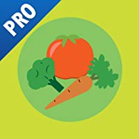 Salad Pro (Recipes from all over the world)